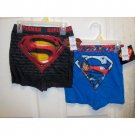 Wholesale Boy's Superman Boxers