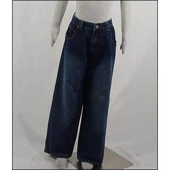 Wholesale Boys Jeans