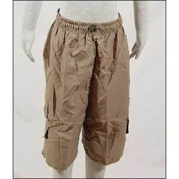 Wholesale Boys Shorts