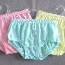 Wholesale Girls Panties