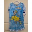 Wholesale Girl's Scooby Gown