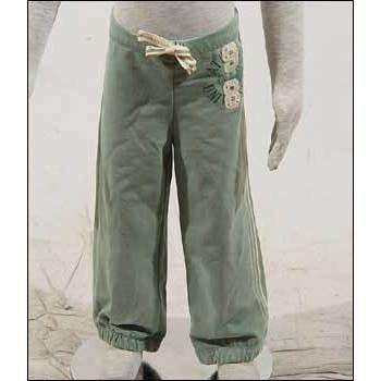 Wholesale Girls' Pants