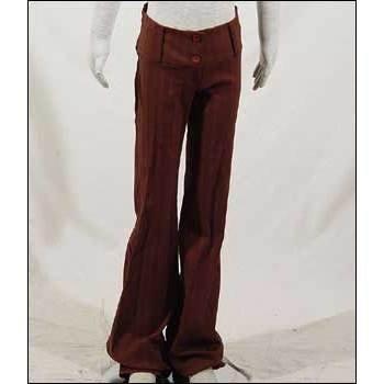 Wholesale Girls Pants