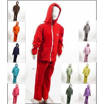 NEW! Wholesale Girls Set (Assorted Colors)