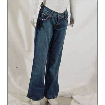 Wholesale Girls Jeans