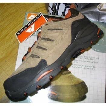 Wholesale Men's Hiking Boots