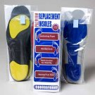 Wholesale Men's Shoe Inserts