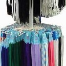 Wholesale Shoe Lace Display