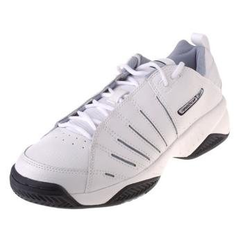 Wholesale Reebok Lady Court Rush Sneaker