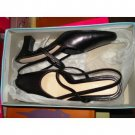 Wholesale Designer Womens Shoes
