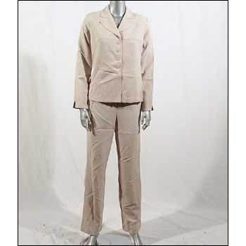 Wholesale Junior Pants Sets
