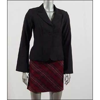 Wholesale Junior Skirt Sets