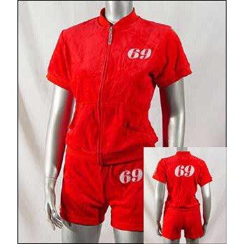 Wholesale Junior Shorts Sets