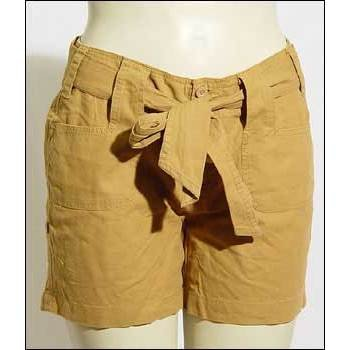 Wholesale Junior Shorts