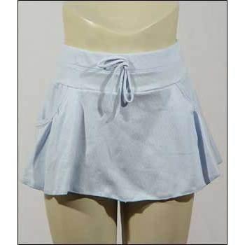 Wholesale Junior Skirt