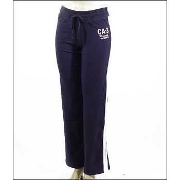 NEW! Wholesale Junior Pants