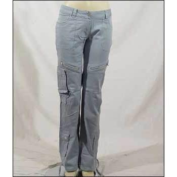 Wholesale Junior Pants