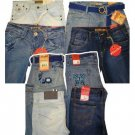 Wholesale Mudd Juniors Denim Jeans
