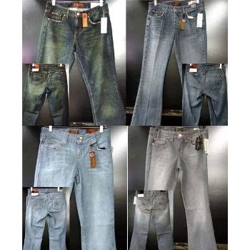 Wholesale LEI Energie Junior Jeans