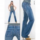 NEW! Wholesale Dungeon Denim Junior Jeans
