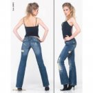 NEW! Wholesale Dungeon Denim Jeans