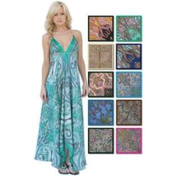 Wholesale StyleGet Dresses