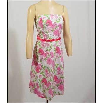 Wholesale Junior Dress