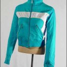Wholesale Junior Jacket