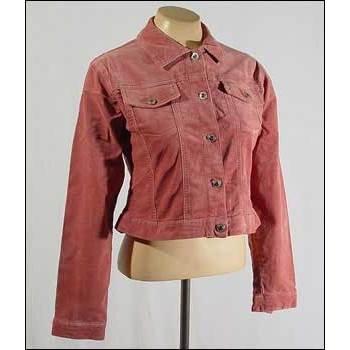 Wholesale Junior Jacket