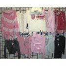 Wholesale CULT INDUSTRIES KNIT SWEATERS