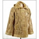 NEW! Wholesale Junior Jacket