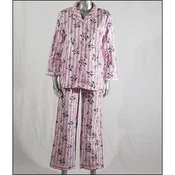 Wholesale Junior Sleepwear