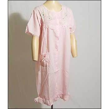 Wholesale Junior Sleepwear
