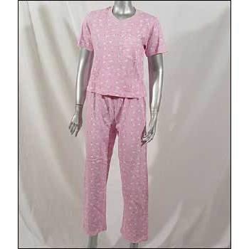 NEW! Wholesale Junior Sleepwear