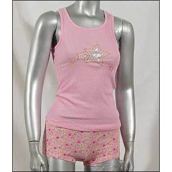 NEW! Wholesale Junior Sleepwear