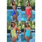 Wholesale Famous Maker 1 Piece Swimsuits