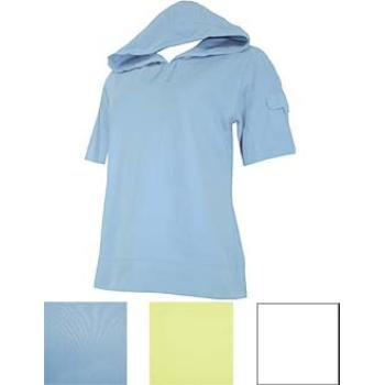 Wholesale GEAR FOR SPORT: Missy S/S Hooded Pullover