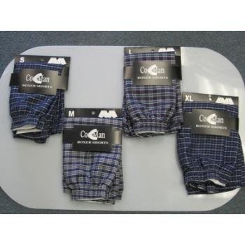 Wholesale Men's Boxer Shorts HOT SELLER