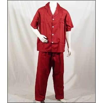 Wholesale Mens Pajamas