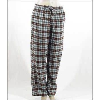 NEW! Wholesale Mens Pajama Pants