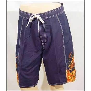 Wholesale Mens Shorts