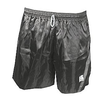 Wholesale Mens Nylon Soccer Shorts 5 Colors