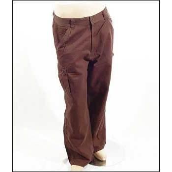 NEW! Wholesale Mens Pants (Arizona-Line Over Name)