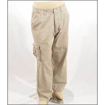 NEW! Wholesale Mens Pants (Arizona-Line Over Name)