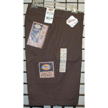 Wholesale DICKIES Mens Work Shorts