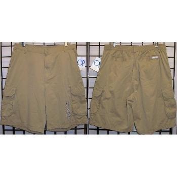 Wholesale Ocean Pacific Mens Shorts