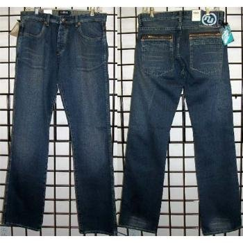 Wholesale Relay Jeans for Men