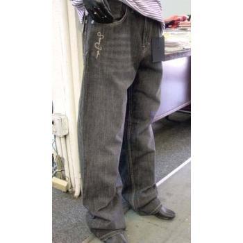 Wholesale Sean John Jeans For Men