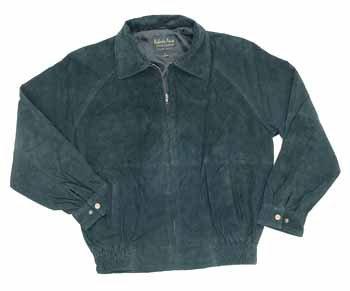 Wholesale Roberto Amee Suede Jackets