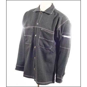 NEW! Wholesale Mens Jacket
